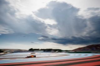 Fotos GP Francia F1 2018 Foto 66