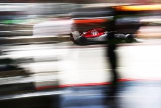 Fotos GP Hungría F1 2018 Foto 70