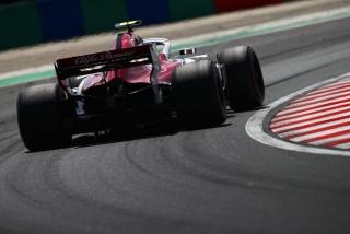 Fotos GP Hungría F1 2018 Foto 71