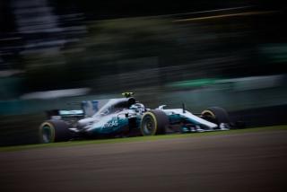 Fotos GP Japón F1 2017 Foto 2
