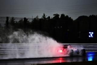 Fotos GP Japón F1 2017 Foto 21