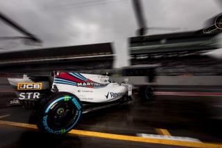Fotos GP Japón F1 2017 Foto 27