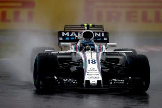 Fotos GP Japón F1 2017 Foto 29