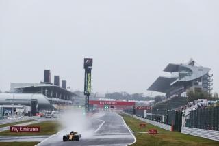 Fotos GP Japón F1 2017 Foto 33