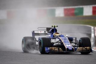 Fotos GP Japón F1 2017 Foto 35