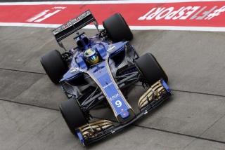 Fotos GP Japón F1 2017 Foto 43