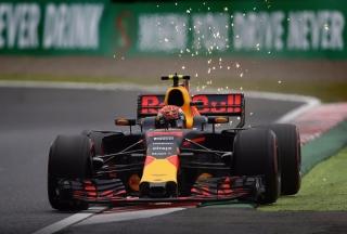 Fotos GP Japón F1 2017 Foto 47