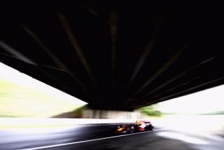 Fotos GP Japón F1 2017 Foto 49