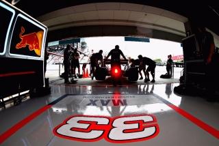 Fotos GP Japón F1 2017 Foto 52