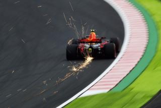 Fotos GP Japón F1 2017 Foto 55