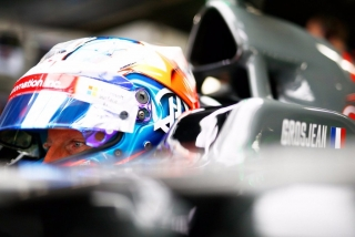 Fotos GP Japón F1 2017 Foto 68