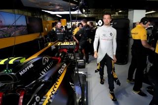 Fotos GP Japón F1 2017 Foto 80