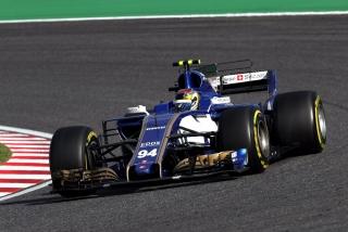 Fotos GP Japón F1 2017 Foto 101