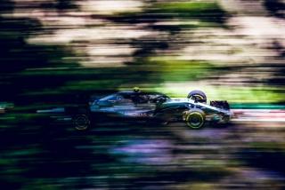 Fotos GP Japón F1 2018 Foto 33
