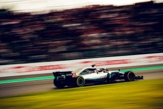 Fotos GP Japón F1 2018 Foto 62