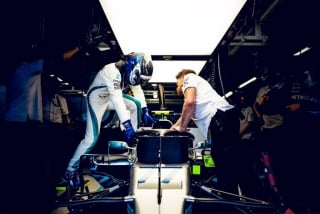 Fotos GP Japón F1 2018 Foto 76
