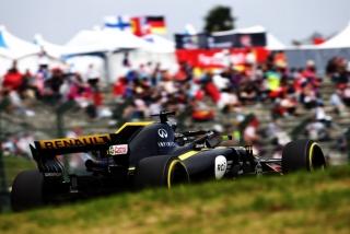Fotos GP Japón F1 2018 Foto 79