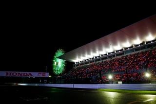 Fotos GP Japón F1 2018 Foto 95