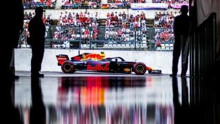 Fotos GP Japón F1 2018 Foto 100
