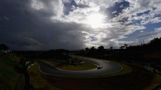 Fotos GP Japón F1 2018 Foto 104