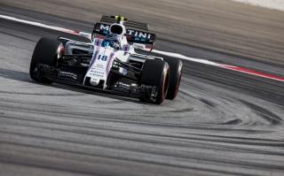 Fotos GP Malasia F1 2017 Foto 42