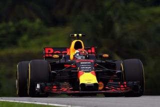 Fotos GP Malasia F1 2017 Foto 120