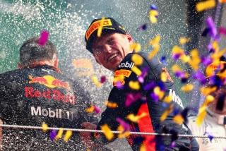 Fotos GP México F1 2017 Foto 89