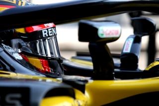 Fotos GP México F1 2018 Foto 2