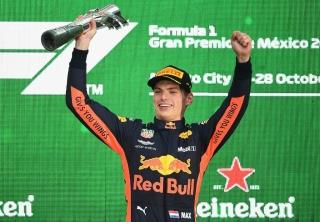 Fotos GP México F1 2018 Foto 42