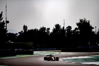 Fotos GP México F1 2018 Foto 77
