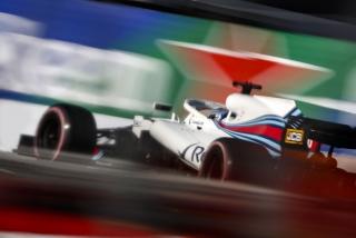 Fotos GP Rusia F1 2018 Foto 29
