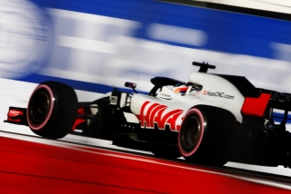Fotos GP Rusia F1 2018 Foto 75
