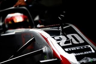 Fotos GP Rusia F1 2018 Foto 76
