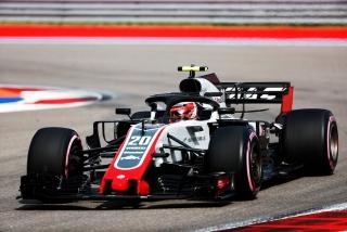 Fotos GP Rusia F1 2018 Foto 77