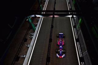 Fotos GP Singapur F1 2017 Foto 47