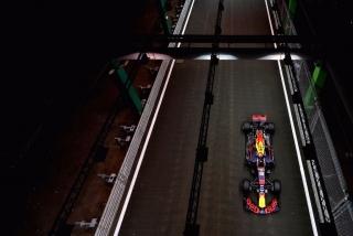 Fotos GP Singapur F1 2017 Foto 48