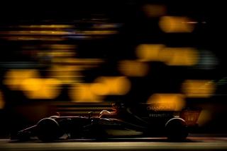 Fotos GP Singapur F1 2017 Foto 52