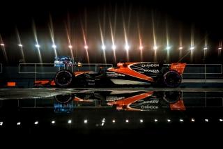 Fotos GP Singapur F1 2017 Foto 68