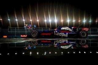 Fotos GP Singapur F1 2017 Foto 69