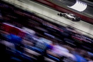 Fotos GP Singapur F1 2017 Foto 94