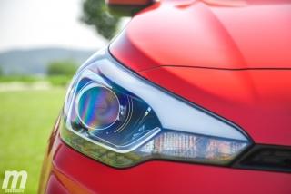 Fotos Hyundai i20 2018 - Foto 2