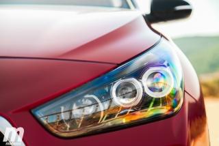 Foto 4 - Fotos Hyundai i30 Fastback