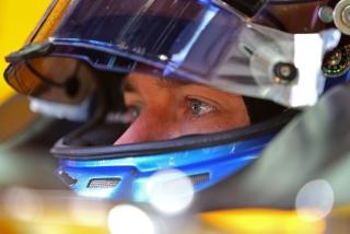 Foto 1 - Fotos Jolyon Palmer F1 2017