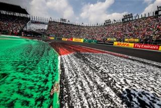 Foto 2 - Fotos Lewis Hamilton Campeón del Mundo F1 2017