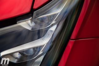 Lexus RC 300h 2019 Luxury Foto 13