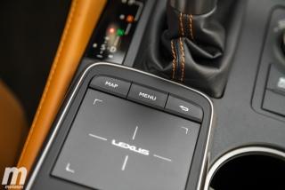 Lexus RC 300h 2019 Luxury Foto 23