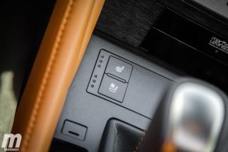 Lexus RC 300h 2019 Luxury Foto 25