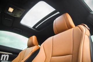 Lexus RC 300h 2019 Luxury Foto 30