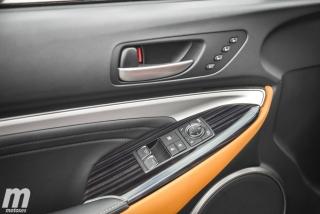 Lexus RC 300h 2019 Luxury Foto 33