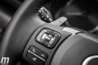 Lexus RC 300h 2019 Luxury Foto 34